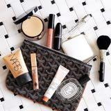 clearing.my.makeup