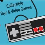 games_n_toyz