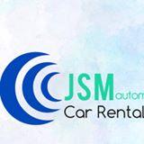 jsm_automotive