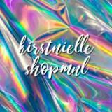 kirstnielle_shopmnl