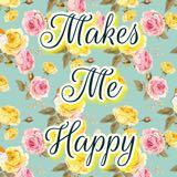 makesmehappy