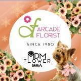 mdm_flower