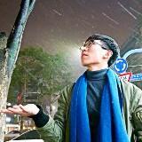 ming_shun