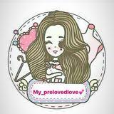 my_prelovedlove