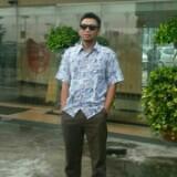 nan_2585
