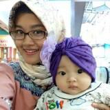 nisa_amane