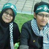 radhiah_syahida