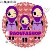 raoufashop