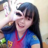refa_so