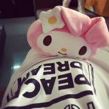 miss_tsang