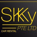 skkycarrental