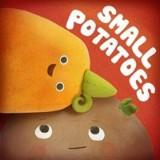 smallpotatoes_lo
