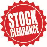 stock_clearance_for_less