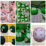 sweety_craft