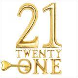 twentyoneshop