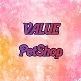 valuepetshop