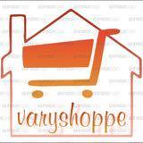 varyshoppemanila
