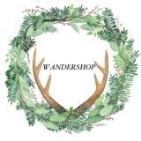 wandershop.co