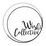washicollective