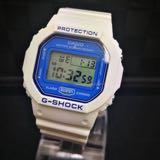 watchsopper95