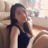 winnie_hk
