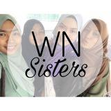 wnsisters