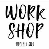 workshop.women.kids