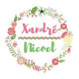 xandrenicoel