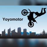 yoyomotor