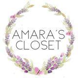 amara_closet