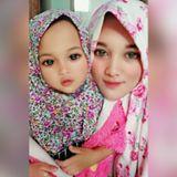 annasya_zea