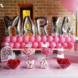 ballooncompany