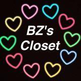 bzcloset