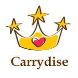 carrydise