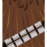 chewie_collectibles