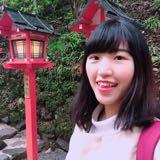 chloehuang17