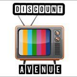 discountavenue