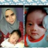 farah_farhana93