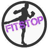 fitstop.sgp