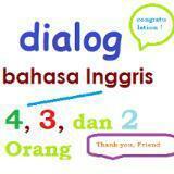 fun_english