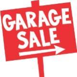 garagesale31