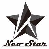 neo_star