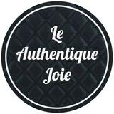joieauthentic