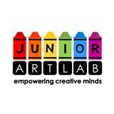 juniorartlab