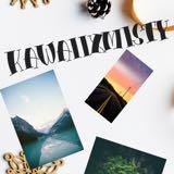 kawaiixmisty