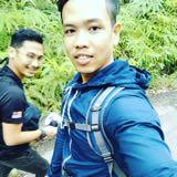 khairulhazziq_jamary