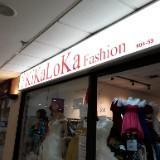 kikaloka_fashion