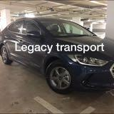 legacytransportsg