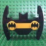 lego.brilliant