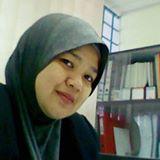 lisa_sayuti.78